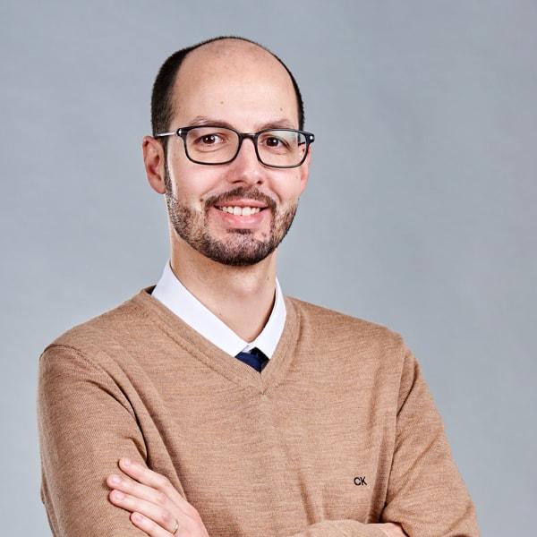 Davide Campos